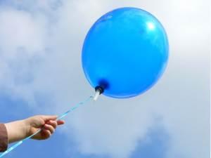 balon_terbang