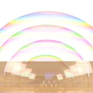 gelembung